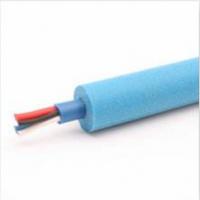 零浮力电缆漂浮电缆耐磨耐腐蚀