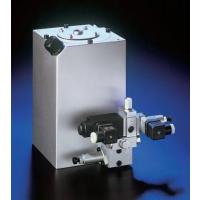 德国 HAWE哈威 紧凑型泵站 HC24 /0,64-A1/400