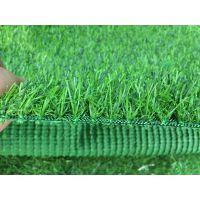 专供人工草坪,成都幼儿园专用人造草坪,四川