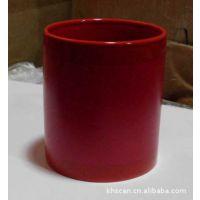 全彩变色杯 全彩局部变色杯 彩色变色杯 彩色魔术杯