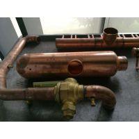 厂家直供冰箱 冰柜制冷干燥过滤器外径19mm  空气干燥制冷配件