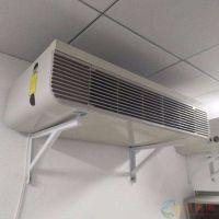 厂家专业生产艾尔格霖FP-238WM卧式明装风机盘管 吊顶式明装风机盘管