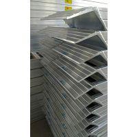 铝深度加工,铝材加工,铝材料焊接加工