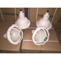 南通市BGL-200S增安型防爆防腐灯(e)外形以及安装