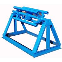 全自动铁皮裁板机@石门全自动铁皮裁板机@全自动铁皮裁板机优质厂家