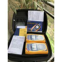 FLUKE DTX-1800电缆认证分析仪 回收DTX-1800