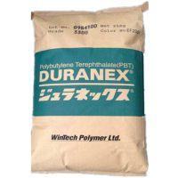 PBT 日本宝理 DURANEX 3300H