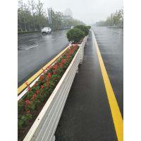 小区景观花箱;道路工程花箱;