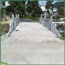 石雕之乡销售石栏板、石护栏,品质好价格低。