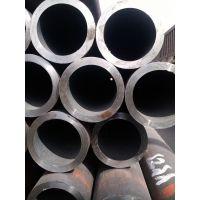 3087无缝钢管5310高压无缝管20G锅炉钢管