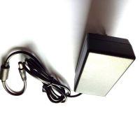 供应优质5V4A开关电源 大功率LED灯开关电源