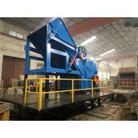 破碎机-废铁粉碎机类型与价格查询-鸿源机械厂(优质商家)