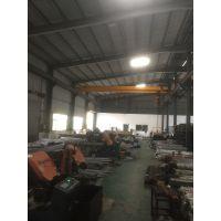 国产QT600-3高强球墨铸铁/QT600-3硬度