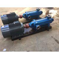 立式管道泵价格ISG100-160(1)