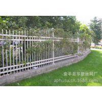 【现货供应】市政护栏、安全围栏、防护栏围栏、养殖场围栏