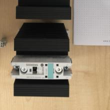 MENZEL SD 3 喷嘴Meinhart SLCM 0,6/1kV 4x1,5 ?200M 电缆