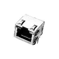 进口泰科连接器系列热门类型2-406549-1优势价格现货供应销售
