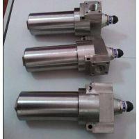 HYDAC高压过滤器DFBH/HC1320QE10D2.0/-L24