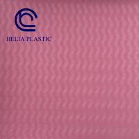 供应PVC/PU革--箱包革 幅宽137cm