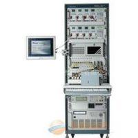 供应 Chroma 8000 回收 电源自动测试系统