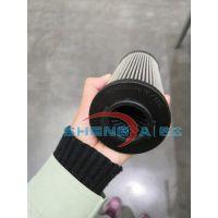 新乡胜达现货 液压系统 油除杂质滤芯0240R050W/HC