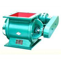 蓝洁环境YCD型卸料器LJ-30
