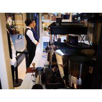 北京商用咖啡机租赁,展会咖啡机租赁 ,一天起租