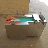 桑叶切丝机 切药材的机器 宇晨木质芹菜切断机