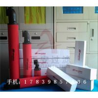精密滤芯 JL-F-003C-005 厂家生产直销