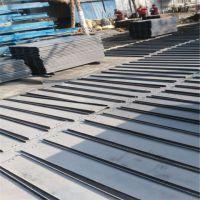 塑料链板输送机耐磨 升降式链板输送机结构品牌厂家