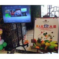 苏州体感游戏机租赁元旦暖场激情体感游戏机上海出租