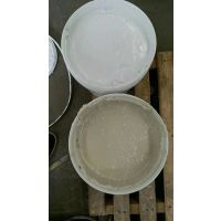 淄博新润清供应ab组分耐高温 耐磨陶瓷粘胶