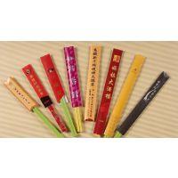 深圳筷子套印刷,印出精彩,刷新成功,深圳同晟翔印刷,欢迎您的光临,携手奋进,共创美好的未来