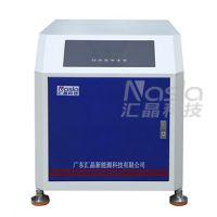 快热式电热水器 纳米超晶格