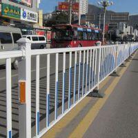 郑州 市政道路隔离带 道路中间防撞护栏厂家直销 质优