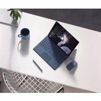 微软平板电脑出售-微软平板电脑- 北京雷安泰克科技