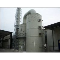 WZ6钢铁厂专用喷漆废气清除