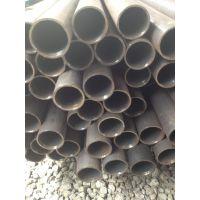 华菱锡钢正品 15CrMoG 325*13规格齐全 现货供应