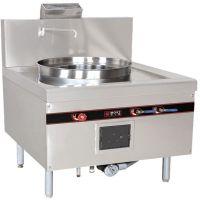 商用厨房设备工程 商用厨房设计 火锅店厨房厨具定制