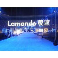 X1投影广告灯_上海星迅直销 户外楼体投影灯 墙面投影广告