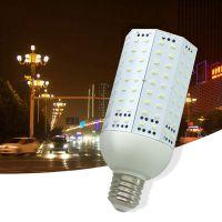 LED玉米灯厂家