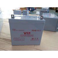 全国总代 诚阳蓄电池6-GFM-24 12V24AH 价格 诚阳电池ups专用