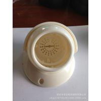 厂家直销 批发 地球仪外壳 摄像机外壳 摄像头外壳