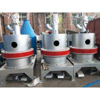 环保木粉机设备价格,环保木粉机特点,邵阳木粉机厂家