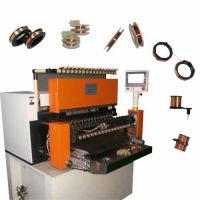 变压器全自动绕线机 16轴/12轴变压器绕线机 绕线机特卖