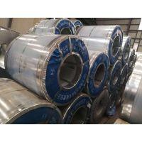 云南好品质彩钢瓦生产厂家 厂家批发直销 量大从优