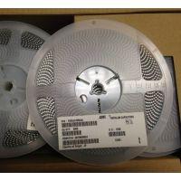 AVX代理商,钽电容TPSD687M004R0045(680uF,低ESR)