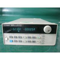 KEYSIGHT 66309B 电信直流源