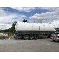 重庆2吨加药箱PE搅拌桶 耐碱酸 的搅拌罐污水处理自动加药专置