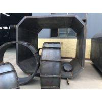 预制混凝土化粪池模具-方达模具供应